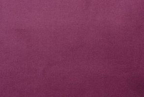 Материал: Миссони (Missoni), Цвет: 023