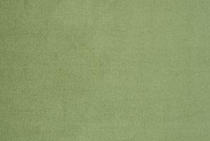 Материал: Миссони (Missoni), Цвет: 029