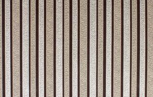 Материал: Моне (Mone), Цвет: Stripe_Bbrown