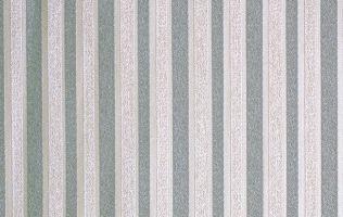 Материал: Моне (Mone), Цвет: Stripe_Beige