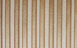 Материал: Моне (Mone), Цвет: Stripe_Dark_Beige