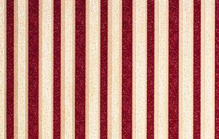 Материал: Моне (Mone), Цвет: Stripe_Red