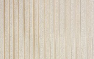 Материал: Моне (Mone), Цвет: Stripe_White