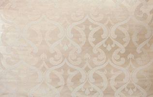 Материал: Моне (Mone), Цвет: White