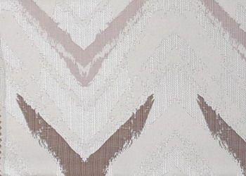 Материал: Монталь (Montale), Цвет: 02
