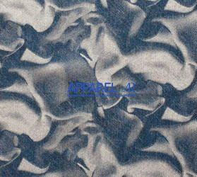 Материал: Мистери (Mystery), Цвет: 1003-blue