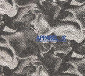Материал: Мистери (Mystery), Цвет: 1004-grey