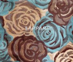 Материал: Октавия (Octavia), Цвет: Octavia-chokolate