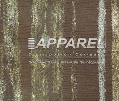Материал: Октавия (Octavia), Цвет: Octavia-stripe-chokolate