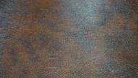 Материал: Офелия (Ofelia), Цвет: darkbrown