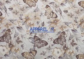 Материал: Пэрэдайс (Paradise), Цвет: 3705