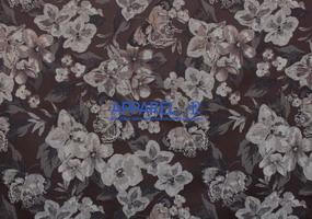 Материал: Пэрэдайс (Paradise), Цвет: 3853