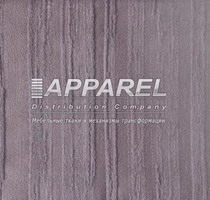 Материал: Пиасон (Piason), Цвет: piason-stripe-lilac
