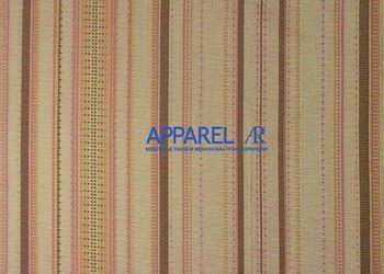 Материал: Пиксель (Pixel), Цвет: 01