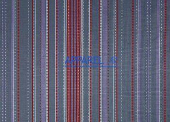 Материал: Пиксель (Pixel), Цвет: 02