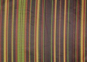 Материал: Пиксель (Pixel), Цвет: 04