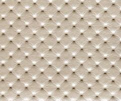 Материал: Пунто (Punto), Цвет: dekor_punto_silver