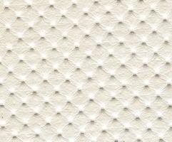Материал: Пунто (Punto), Цвет: dekor_punto_white-2