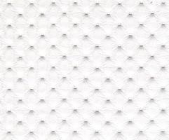 Материал: Пунто (Punto), Цвет: dekor_punto_white