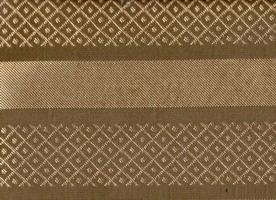 Материал: Ренуар (Renuar), Цвет: renuar_stripe_brown