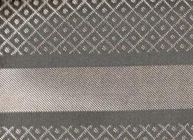 Материал: Ренуар (Renuar), Цвет: renuar_stripe_grey