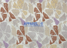Материал: Риксос (Rixos), Цвет: 310_01