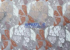 Материал: Риксос (Rixos), Цвет: 320_01