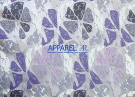Материал: Риксос (Rixos), Цвет: 320_02
