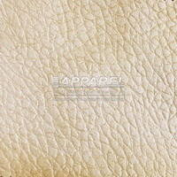 Материал: Ролекс (Rolex), Цвет: Rolex-103