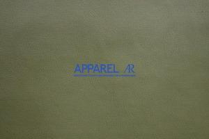 Материал: Софт (Soft), Цвет: 07