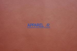 Материал: Софт (Soft), Цвет: 22