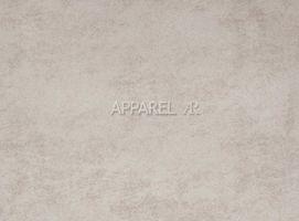 Материал: Старекс (Starex), Цвет: 1002