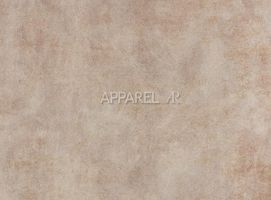 Материал: Старекс (Starex), Цвет: 1003