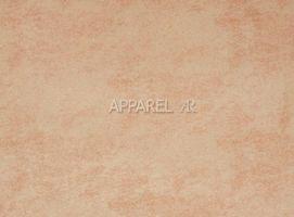 Материал: Старекс (Starex), Цвет: 1004