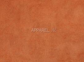 Материал: Старекс (Starex), Цвет: 1007