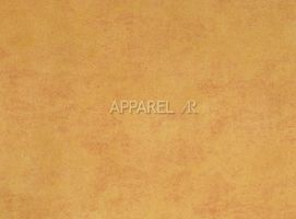Материал: Старекс (Starex), Цвет: 1015