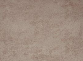 Материал: Старекс (Starex), Цвет: 1005