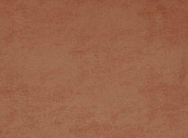 Материал: Старекс (Starex), Цвет: 1006