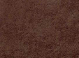 Материал: Старекс (Starex), Цвет: 1008