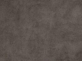 Материал: Старекс (Starex), Цвет: 1009