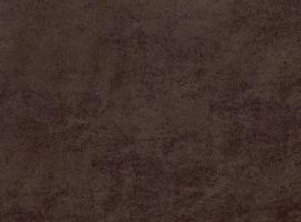 Материал: Старекс (Starex), Цвет: 1010