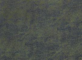 Материал: Старекс (Starex), Цвет: 1013