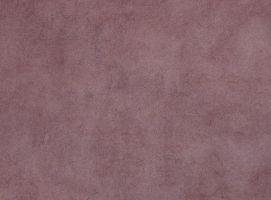 Материал: Старекс (Starex), Цвет: 1016