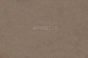 Материал: Суарез (Suarez), Цвет: 1003