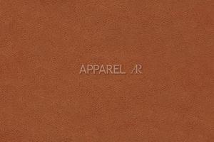 Материал: Суарез (Suarez), Цвет: 1007