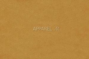 Материал: Суарез (Suarez), Цвет: 1015