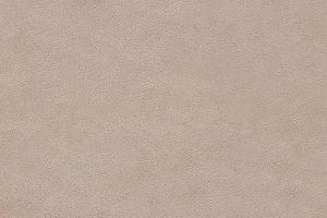 Материал: Суарез (Suarez), Цвет: 1002