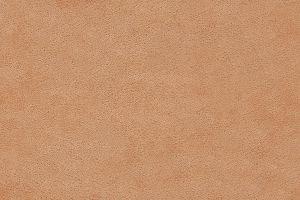 Материал: Суарез (Suarez), Цвет: 1004