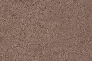 Материал: Суарез (Suarez), Цвет: 1005