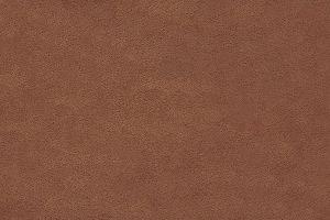 Материал: Суарез (Suarez), Цвет: 1006
